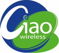 www.ciaowireless.com